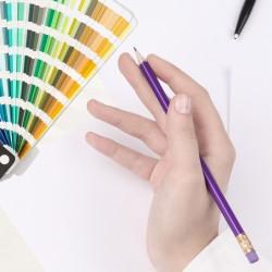 Diseño Artes Gráficas